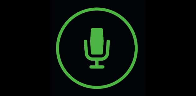 Full List of Xbox Voice Commands