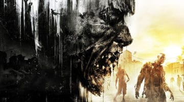 Dying Light Pre-order Deal