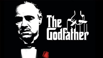 The Godfather Collection