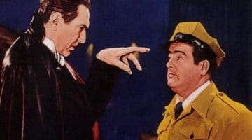Abbott and Costello: The Complete Universal Collection