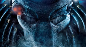 Predator: Ultimate Hunter Edition Blu-ray Giveaway (2/6/14)