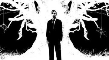 HBO's True Detective Prints