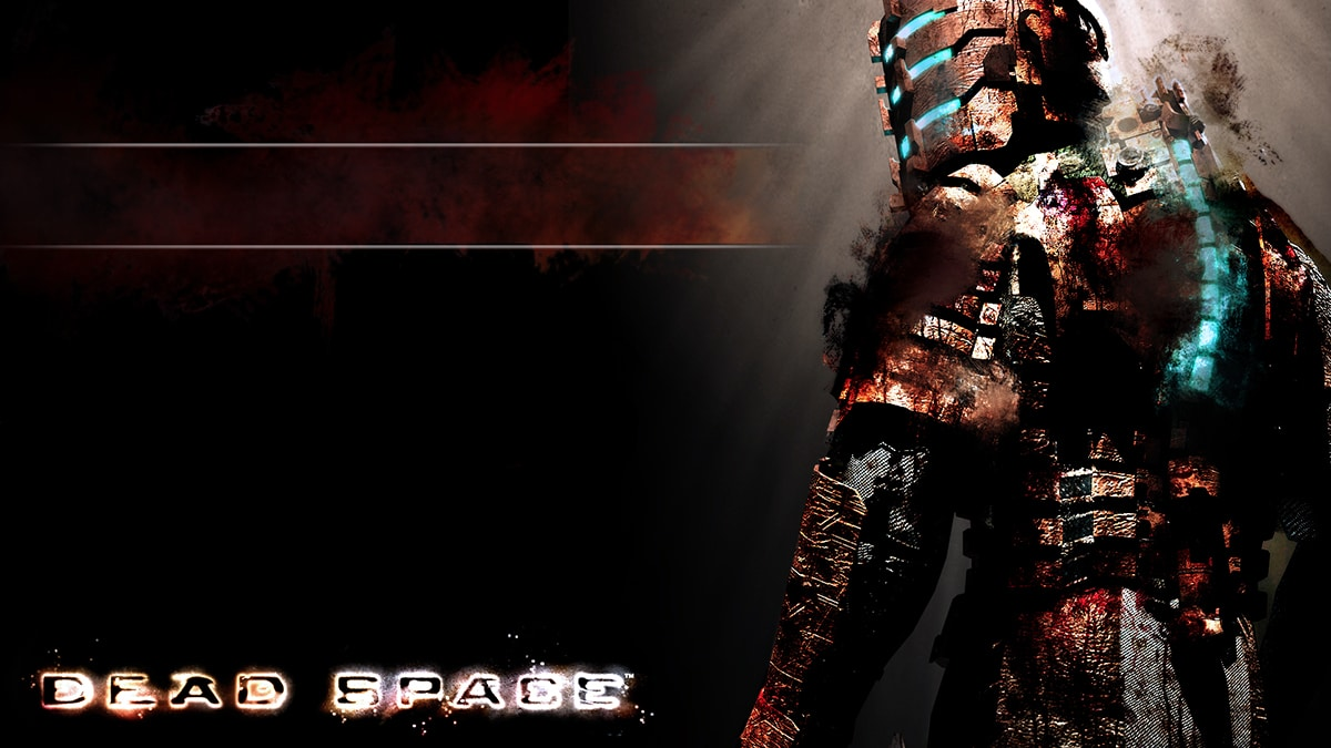 Dead Space for Free
