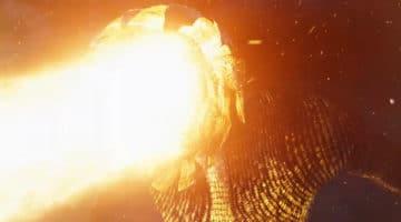 X-Men: Days of Future Past Trailer 2