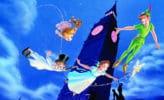 Peter Pan Returns to the Disney Vault