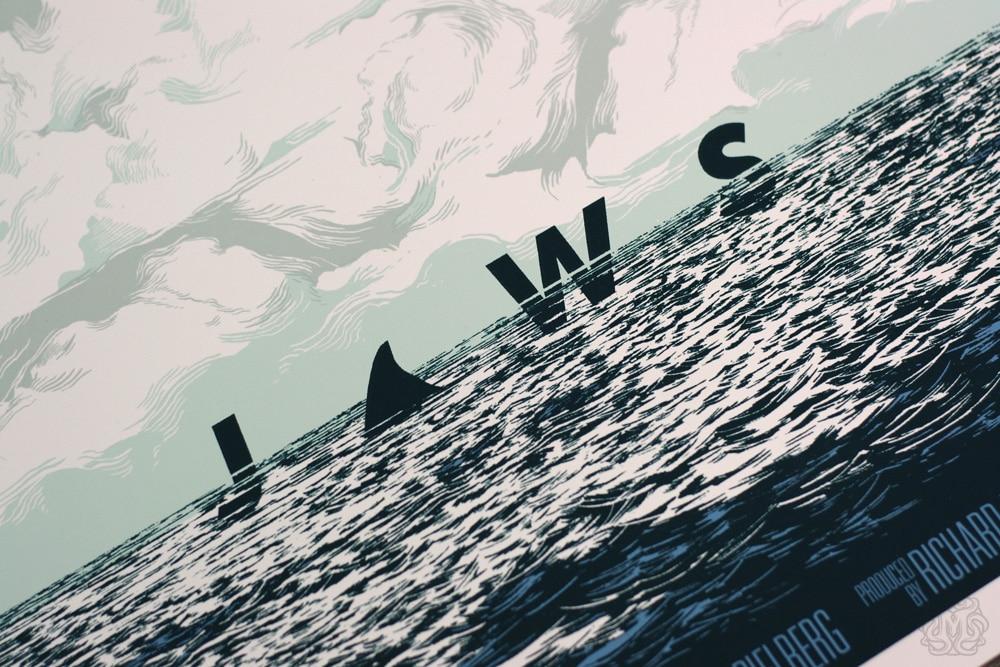 jaws-poster-detail-1.jpg