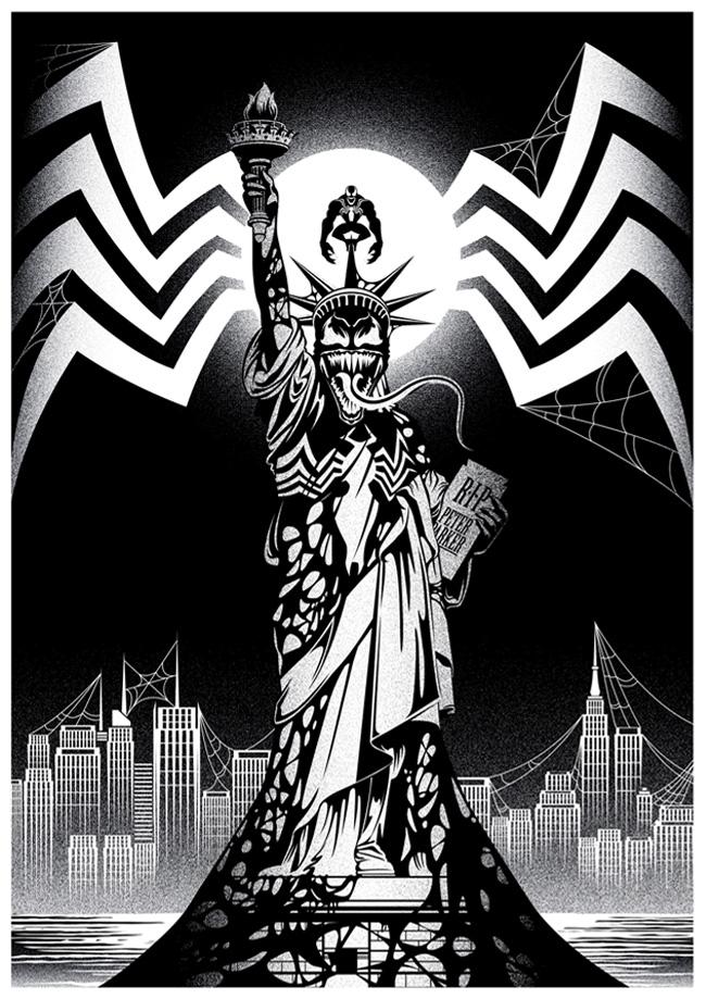 Chad-Woodward-Venom-Liberty