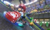 Mario Kart 8 Plus Free Game Promo
