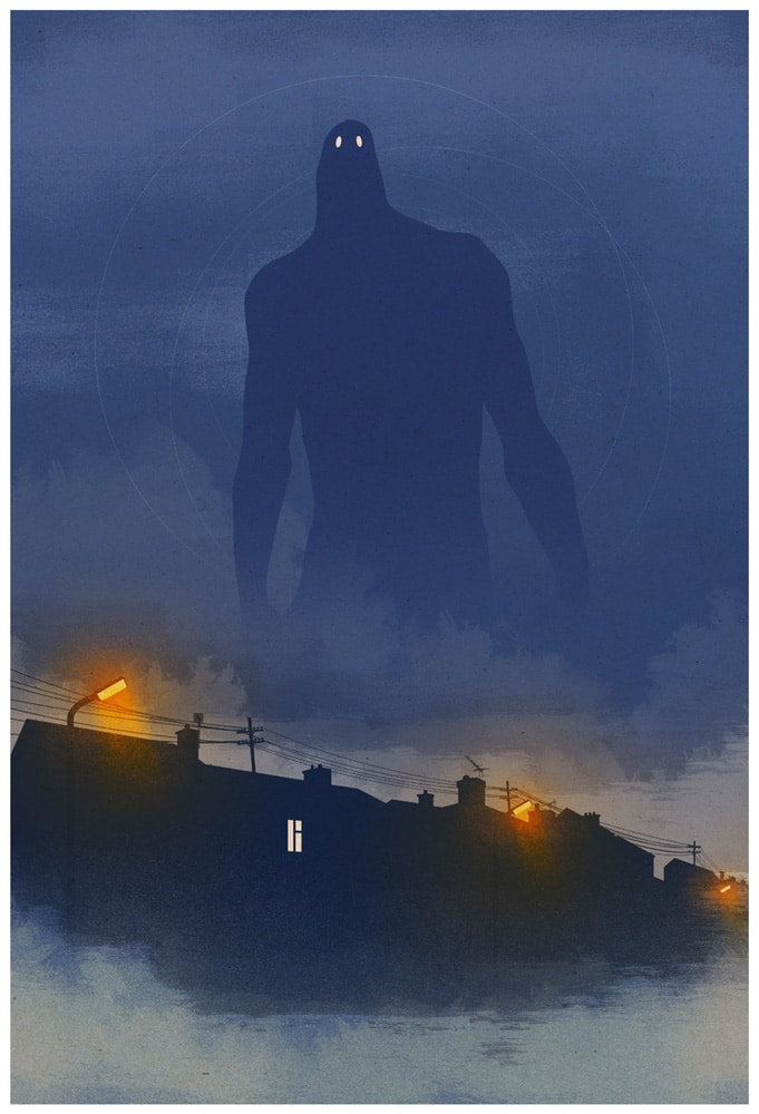 the-dawn-giant-monster-matthew-griffin