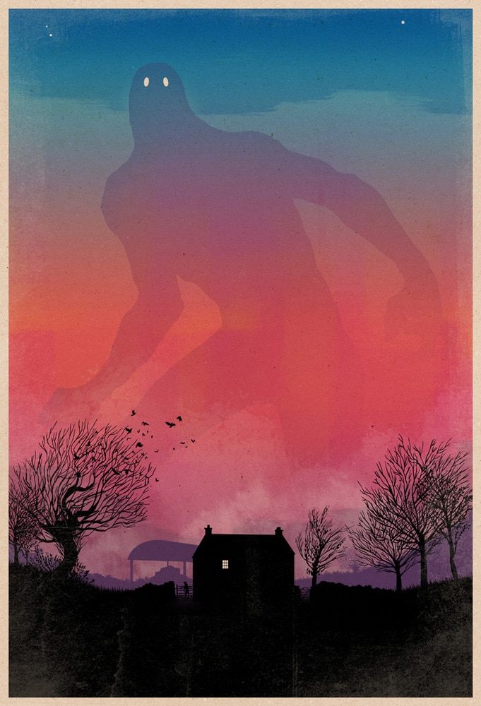 the-evening-giant-monster-matthew-griffin
