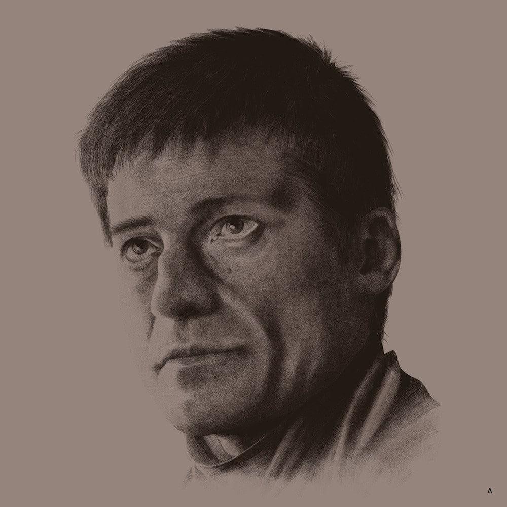Jamie Lannister Print