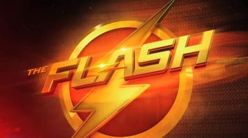 The Flash Extended Preview Trailer
