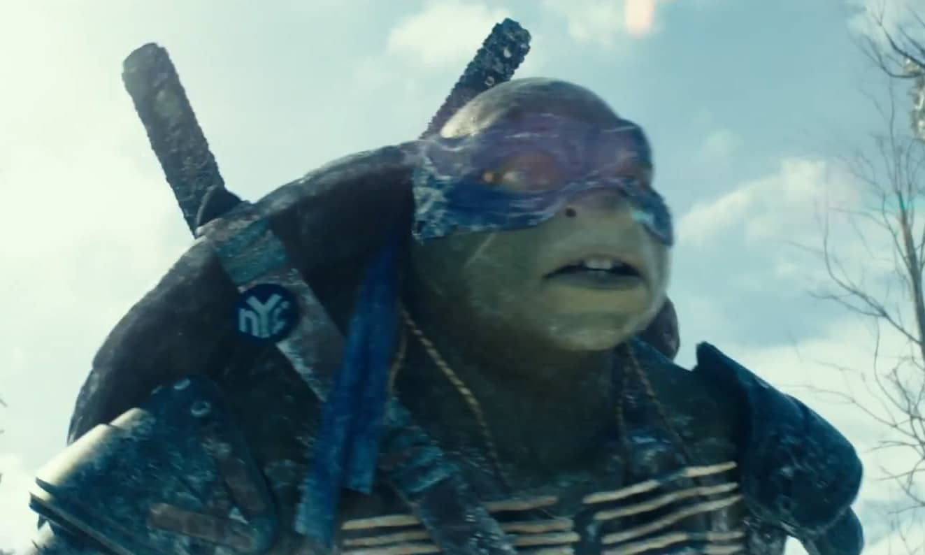 TMNT Movie Still 4