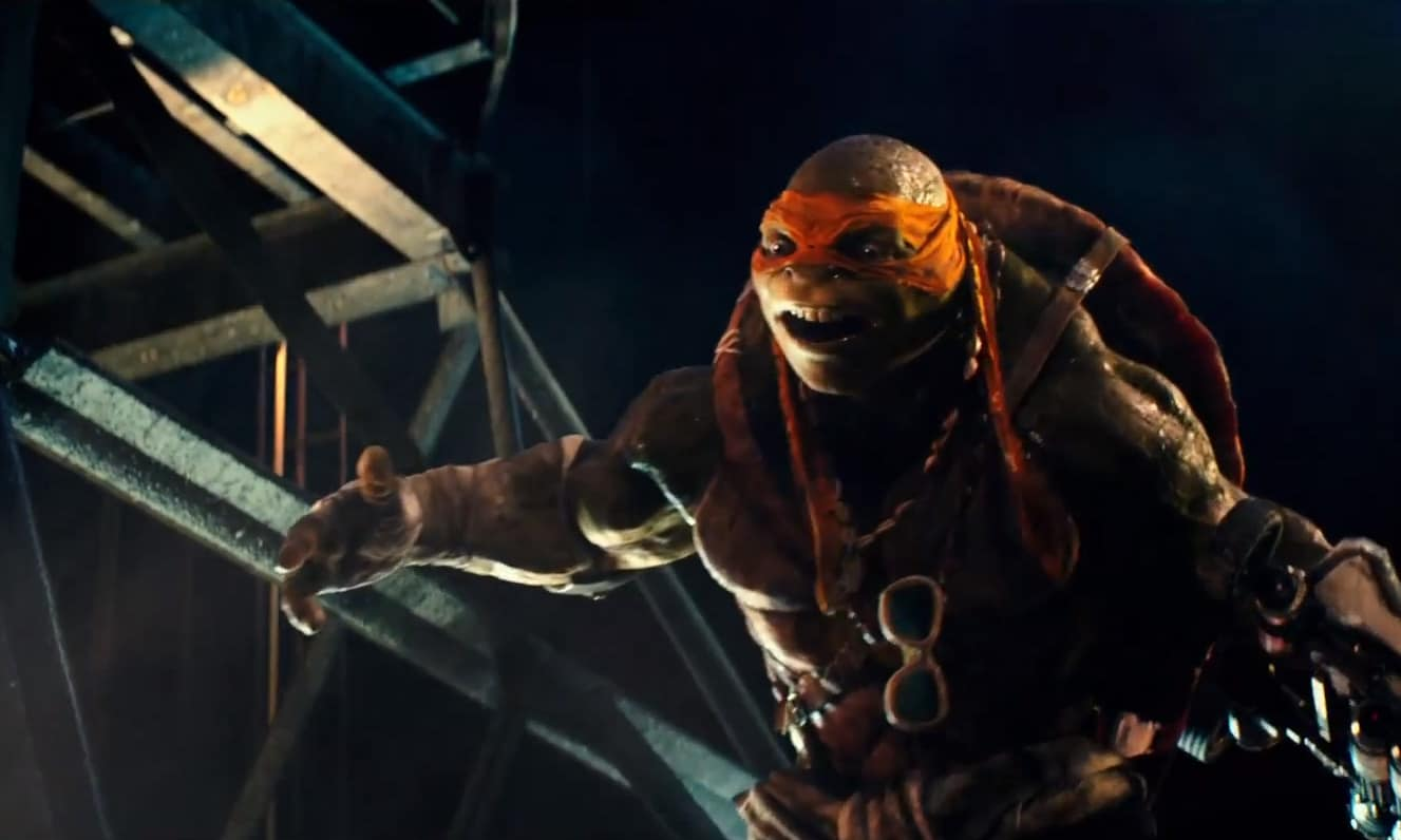 TMNT Movie Still 2