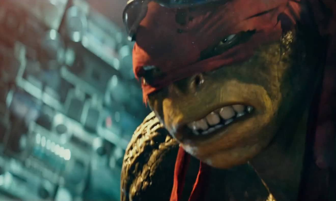 TMNT Movie Still 13