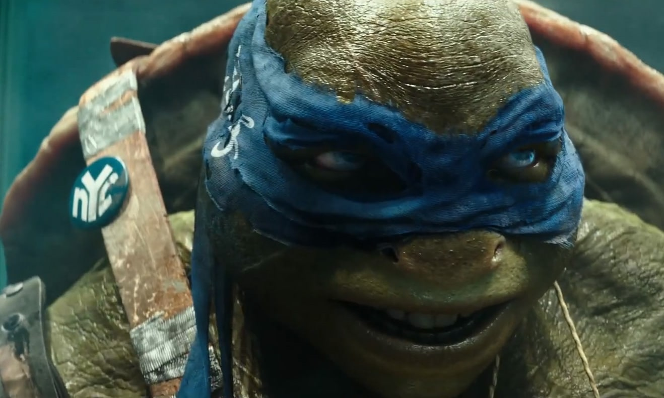 TMNT Movie Still 12