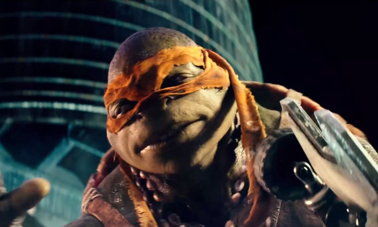 TMNT Movie Still 6