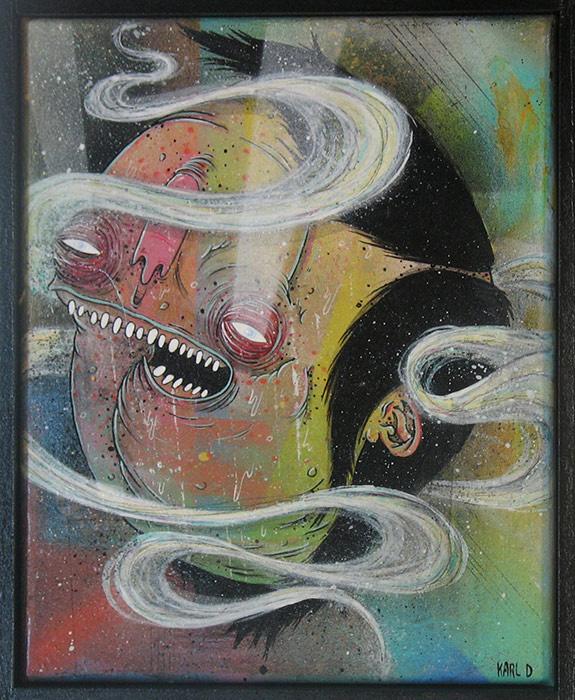 stranger-factory-artwork-7