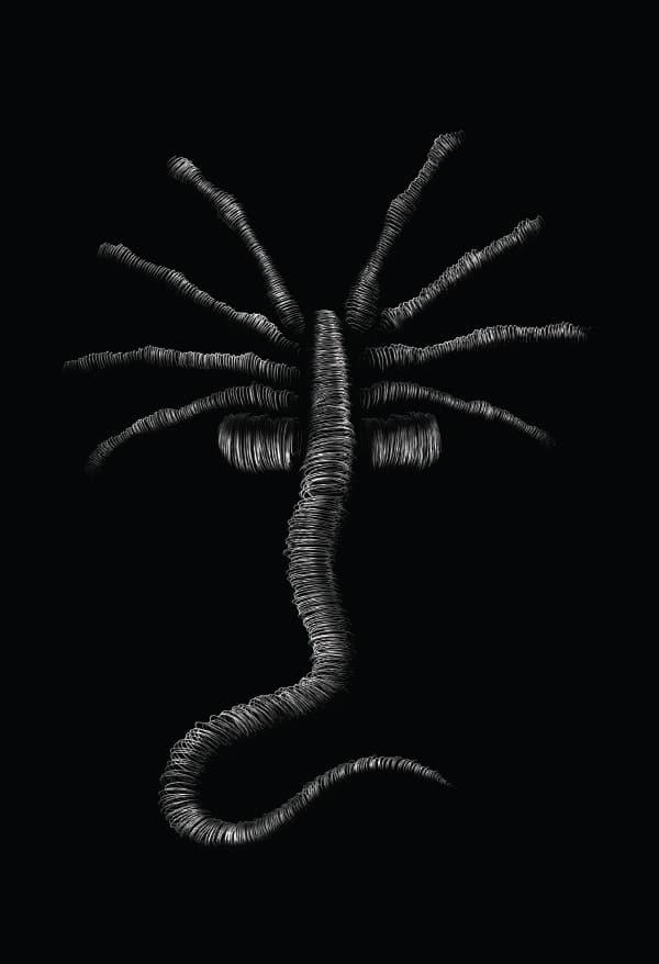 invasion-sci-fi-art-print-alien