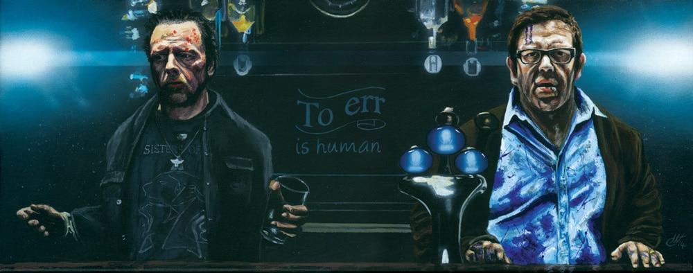 invasion-sci-fi-art-print-to-err-is-human