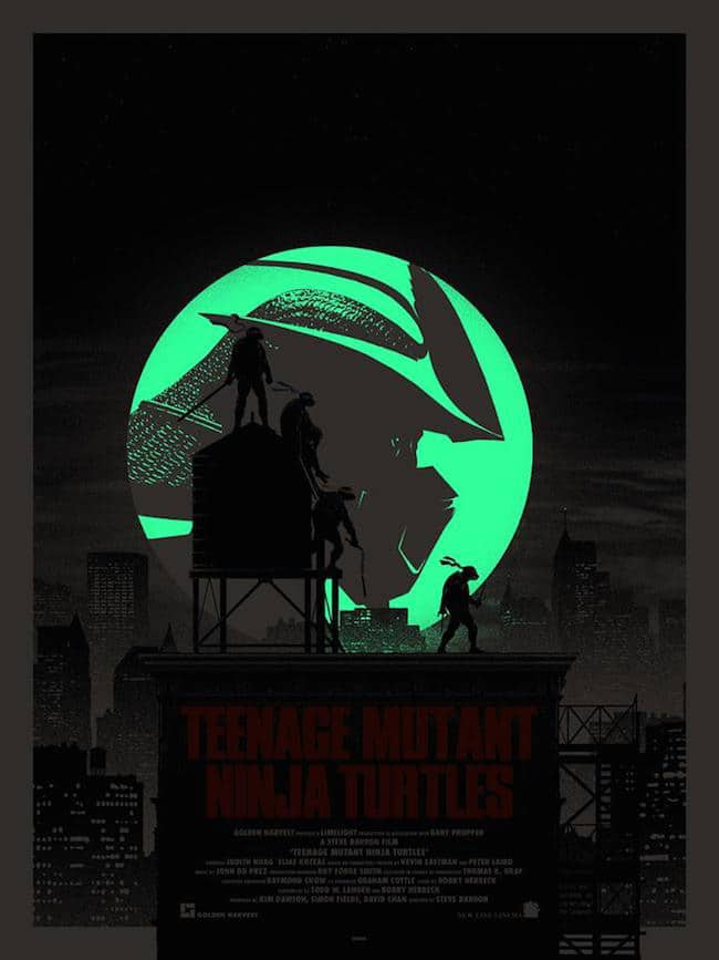 tmnt-turtles-in-time-print-ferguson-glow