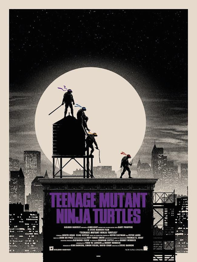 tmnt-turtles-in-time-print-ferguson
