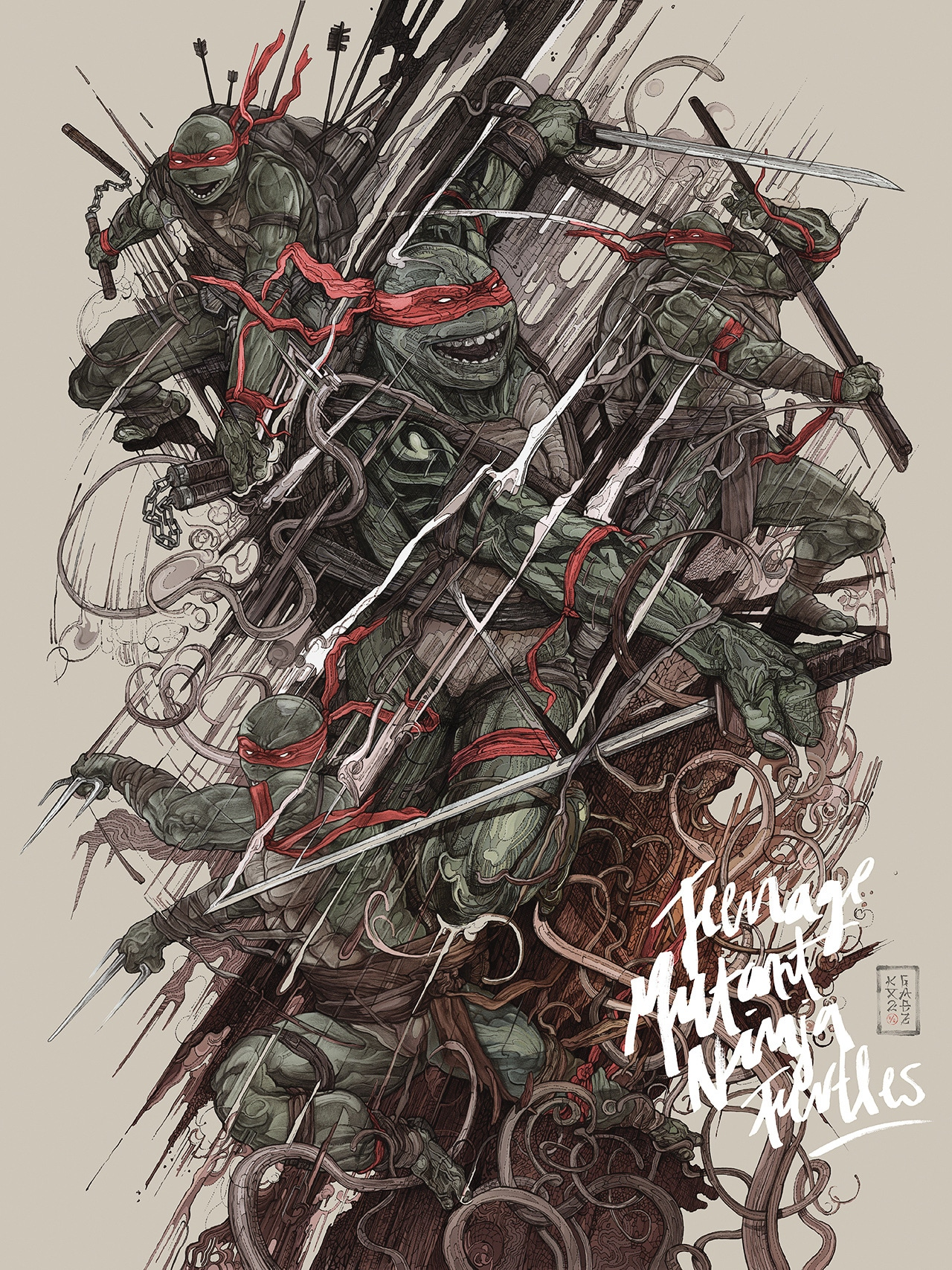 tmnt-turtles-in-time-print-gabs