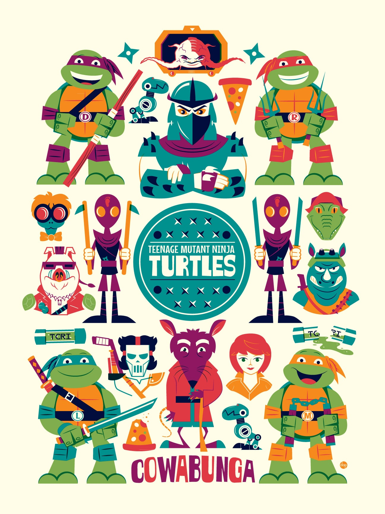 tmnt-turtles-in-time-print-perillo