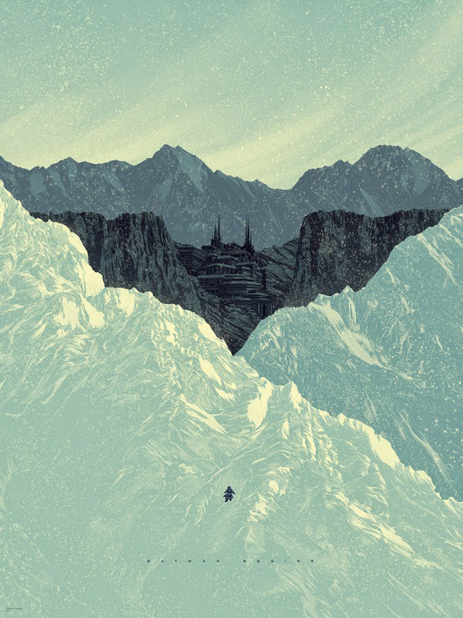 batman-begins-print