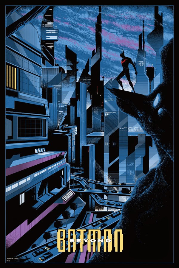 batman-beyond-print