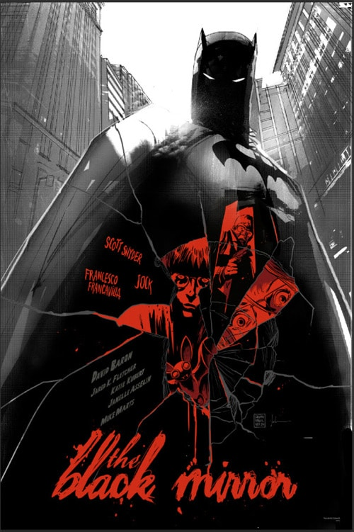 batman-black-mirror-print