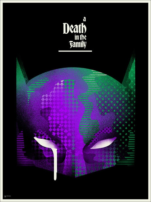 batman-death-in-the-family-print