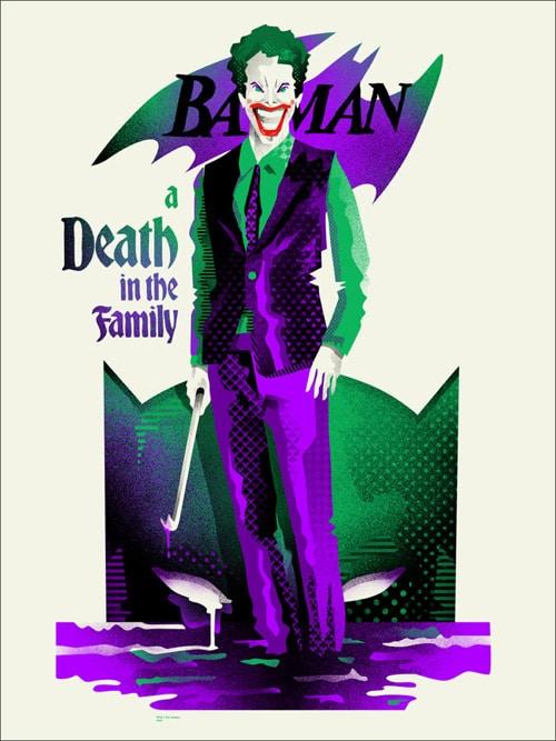 batman-ditf-print
