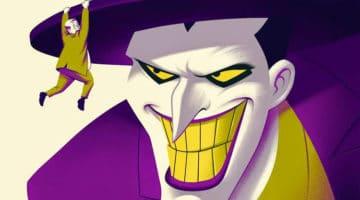 Batload of Batman Movie, Comic and TV Prints