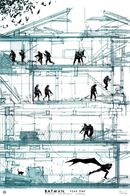 batman-year-one-building-print