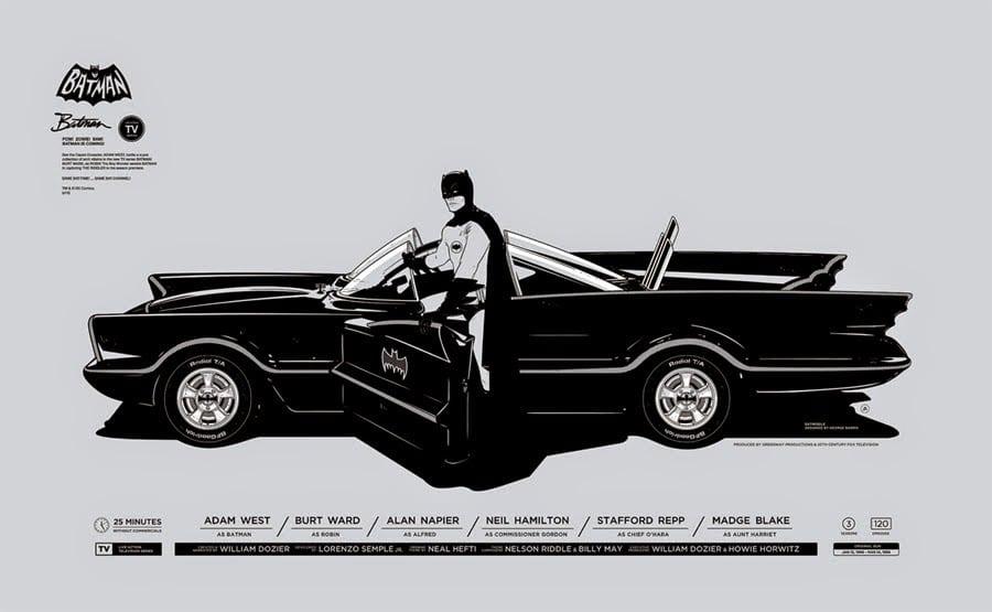 batmobile-print