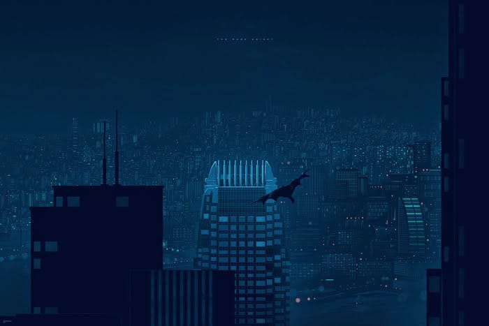 dark-knight-hong-kong-print