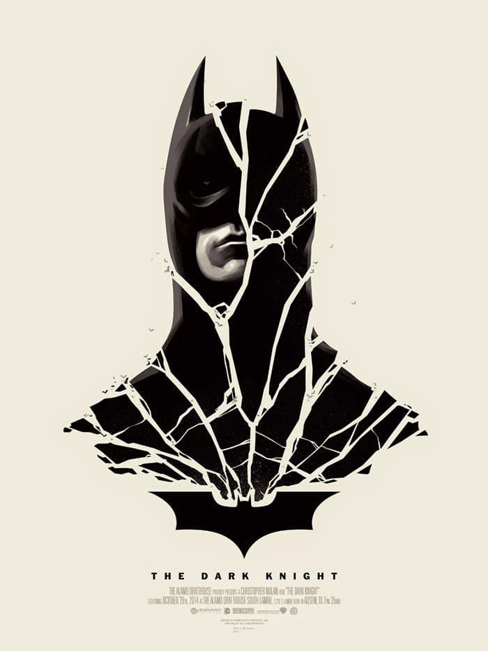 dark-knight-print