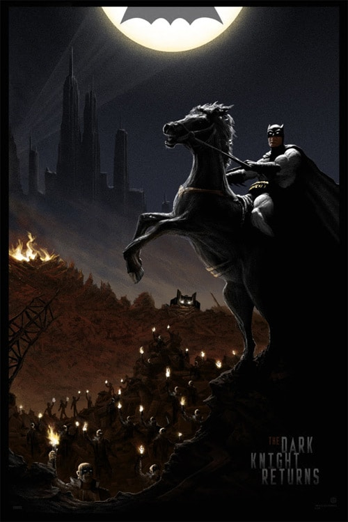 dark-knight-returns-print