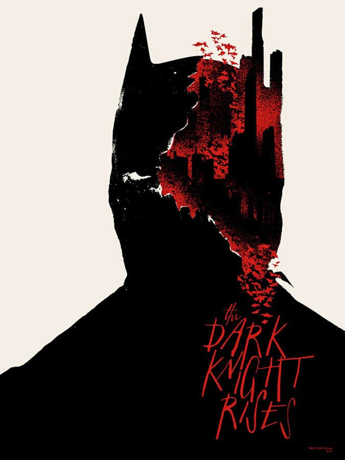 dark-knight-rises-print