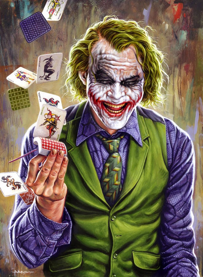 joker-dark-knight-print