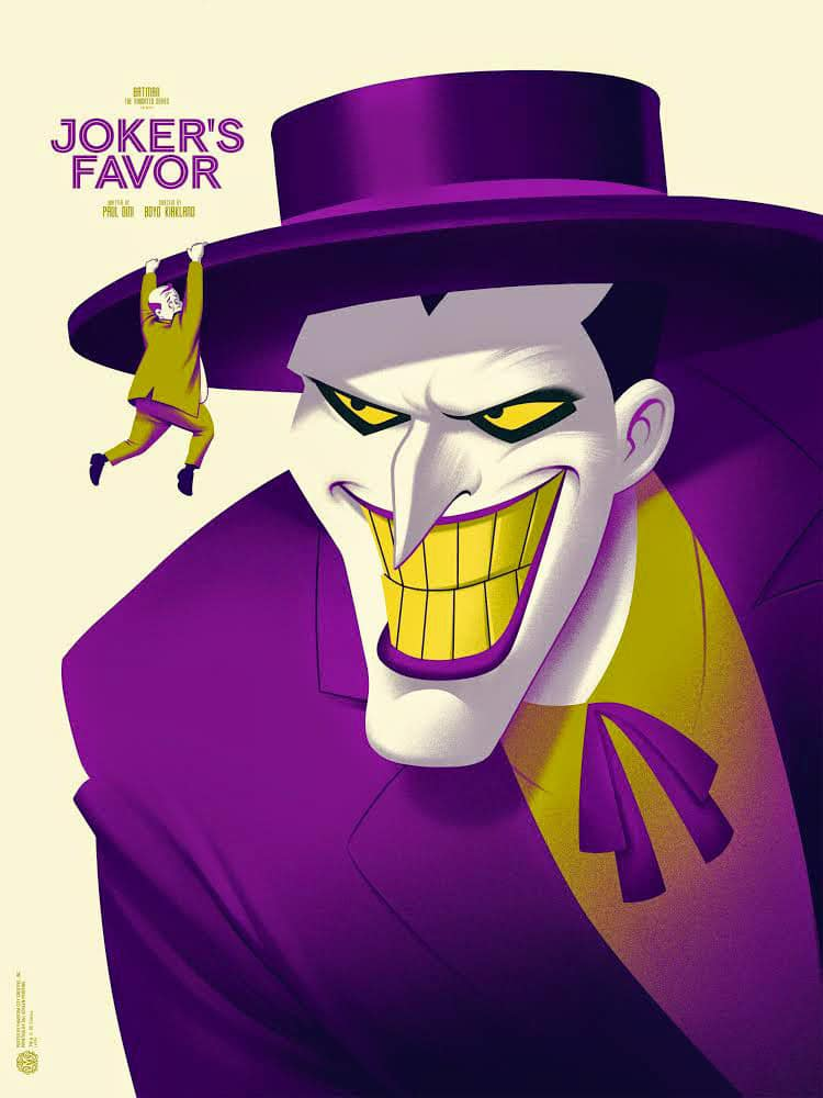 joker-favor-print-purple