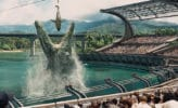 Jurassic World Movie Trailer