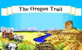 The Oregon Trail Deluxe