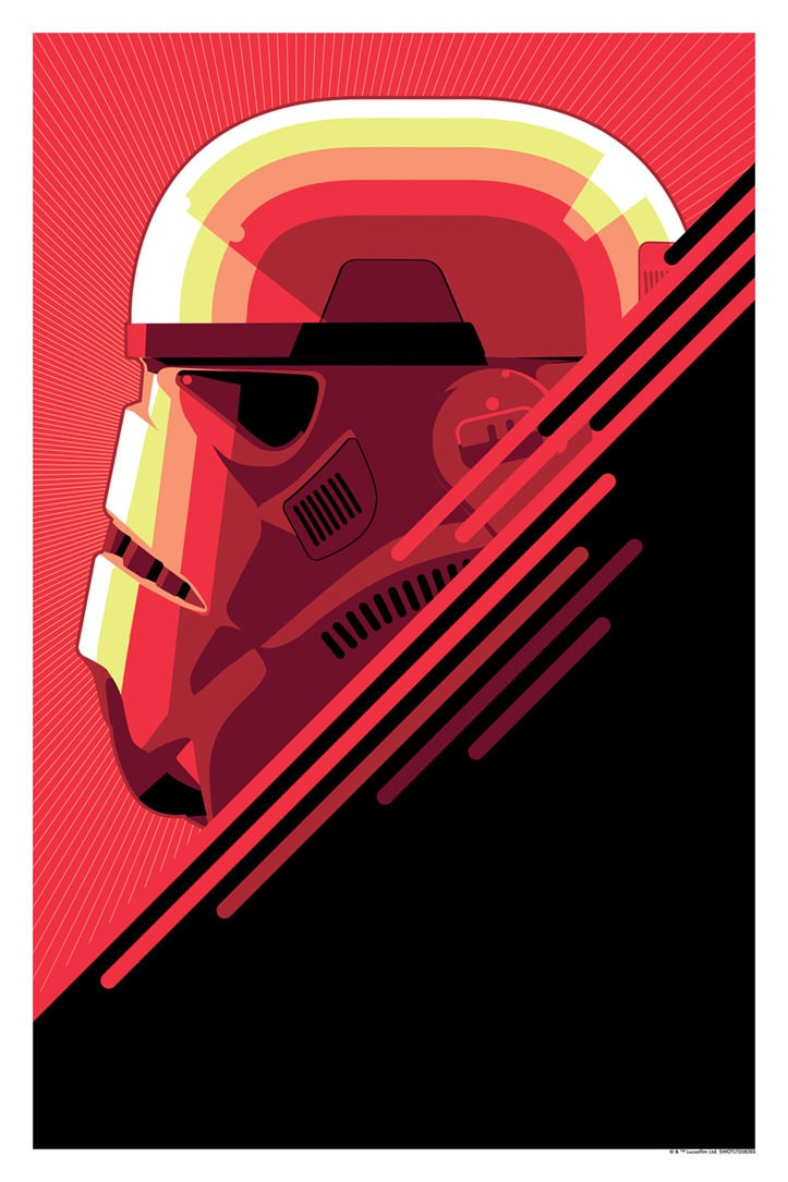 star-wars-stormtrooper-print