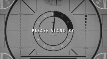 New Fallout 4 Trailer