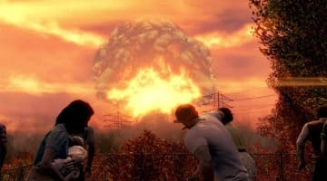 Fallout 4 News and Contests Updates
